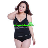 Sexy Tankini Swimsuits for Women Def Cup