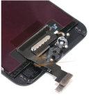 Schermo dell'affissione a cristalli liquidi per il rimontaggio dello schermo iPhone6