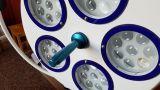 Thr Yd 106 두 배 LED 형광 운영 램프