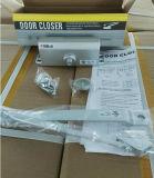 脱出アクセス(CHAM-ULSD004)のためのULによって証明される鋼鉄防火扉