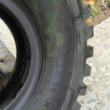 [14.00ر20] [16.00ر20] إطار العجلة عسكريّة من طريق إطار العجلة [أتر] [مين تروك] إطار العجلة