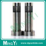 Parti di Precison del carburo di tungsteno (UDSI025)
