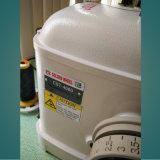 [ستروبل] آلة أسطوانة يبيطر تغطية [إينسل] يخيط [أفرسم] آلة ([كست-4060])