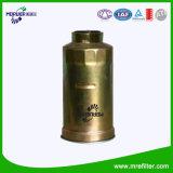 23303-56040 для Тойота Kobelco фильтра для масла фильтра FF5159 высокого класса исполнения