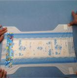 Des couches de bébé à haute qualité avec une bonne absorption et une couche de bébé respirante
