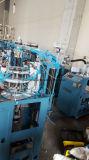 Hyl5-400nのジャカードLeggingの編む機械
