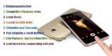Origineel voor Samsung Galexy A9 (2016) A910 Geopende Kern 13 van Octa van 6.0 Duim de Mobiele Telefoon van de Camera van het PARLEMENTSLID 16GB