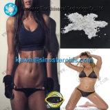 여성을%s 성적인 증진 신진대사 스테로이드 분말 Flibanserin CAS 167933-07-5