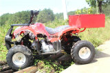 Chain Drive Alta Qualidade Farm ATV Quad Bike