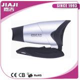 Mejor secador de pelo dual profesional del voltaje