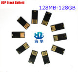 Azionamento coloide nero dell'istantaneo del USB dei prodotti del UDP di prezzi superiori e bassi per la vendita all'ingrosso & all'ingrosso 128MB-128GB