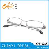 Glaces optiques titaniques de qualité (9411)