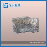 Seltene Masse EU99.99% Europium-Metall