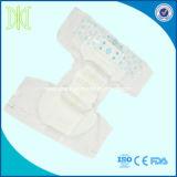 Pañales adultos disponibles de la alta absorbencia de la buena calidad