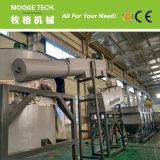 Berühmte pp. Beutelwaschmaschine China-
