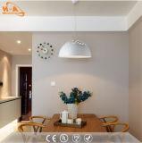 Новый крытый привесной светильник 2017 в комнате с RoHS, Ce