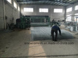 Провод PVC Coated Gabion Sailin шестиугольный