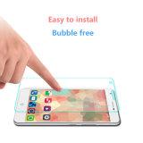 電話アクセサリの移動式接触小型Nubia Z11のためのガラススクリーンの保護装置