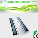 LED Lspシリーズ高い湾ライトランプ100W 150W 250Wの屋外の球根