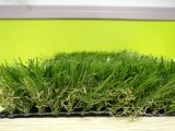 販売の人工的な草を美化する美しくきれいな一見