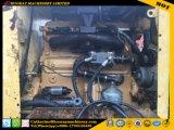 Graduador usado de la rueda 120g, graduador usado 120g (graduador del motor de la oruga de la oruga 120G)