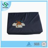 3 in 1 materasso della culla del pavimento del bambino del materasso della spugna