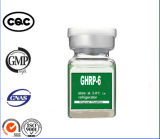 Hoher Reinheitsgrad-Wachstum 5mg Ghrp-6 CAS: 87616-84-0 für die Muskel-Gewinnung