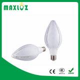 Lâmpada elevada da luz do milho do diodo emissor de luz do lúmen 30W para a iluminação do armazém
