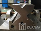 上のGooseneckの穿孔器、上の工具細工、上部の工具細工、正方形上の穿孔器は出版物ブレーキのためのマルチV型を停止したり、平方する