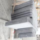 Bovenkanten en Countertops van de Ijdelheid van de Steen van Nice de Kunstmatige Marmeren