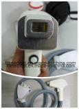 مصحة إستعمال [808نم] صمام ثنائيّ ليزر دائم شعب إزالة آلة