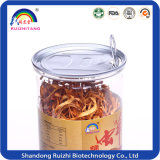 Trattore a cingoli cinese Cordyceps Fungus Militaris