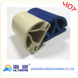 Dock flutuante Marina Rubber Fender Made in China