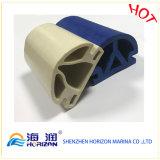 Обвайзер Марины плавучего дока резиновый сделанный в Китае