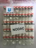 Cjc-1295 (kein DAC) geändertes Grf 1-29 2mg/Vial Cjc1295 ohne Dac