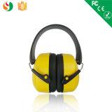 騒音の取り消しは無声ディスコのイヤーマフのヘッドホーンを耳保護する