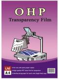 Impresora laser del impresora de la película de la transparencia de OHP/de papel de la copiadora/de inyección de tinta