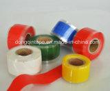 Лента Siliconer высокотемпературные и клейкая лента силикона