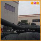 Modèle gonflable de réservoir de Paintball de camions-citernes gonflables de soutes (AQ7474-1)