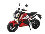 La vente chaude électrique de emballage de la moto la plus fraîche et Nice 72V 1500W