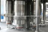高品質の競争価格の小さい炭酸飲み物の充填機