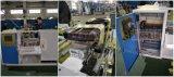 Высокоскоростной мешок делая машину с Servo мотором, EPC