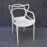 Neuer Kristall der Art-2017 - freie Plastikhochzeits-Stühle (YC-A219)