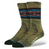 Produzierte beste OEM/ODM abgestufte Komprimierung-Socken