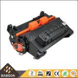 Compatibele Toner van de Verkoop van de fabriek Directe Patroon voor Kwaliteit van de Premie van PK Cc364X de In het groot