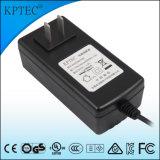 42W de Adapter van de macht met CCC Certificaat