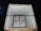 99.90% مادّة مغنسيوم سبيكة في الصين