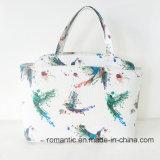 Handtaschen der Modedesigner-modische Dame-Embossed PU (NMDK-060102)