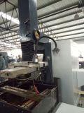 Один отрезок EDM провода CNC вырезывания времени