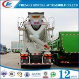 6 * 4 camion mélangeur ciment 10cbm à vendre